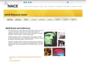 events.nace.org