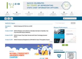 events.nascio.org