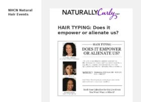 events.naturalhaircarenews.com