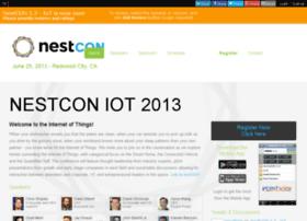events.nestgsv.com