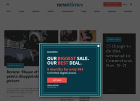 events.newstimes.com