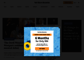 events.nhregister.com