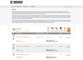 events.nikken.com