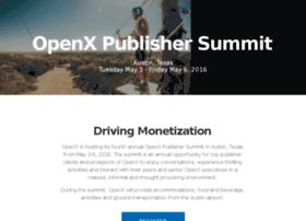 events.openx.com