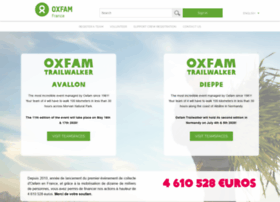 events.oxfamfrance.org