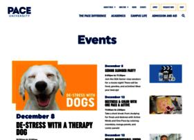 events.pace.edu