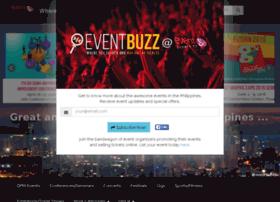 events.ph