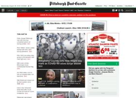events.post-gazette.com