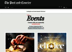 events.postandcourier.com