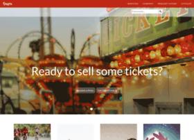 events.regtix.com