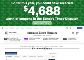 events.richmond.com