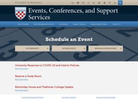 events.richmond.edu