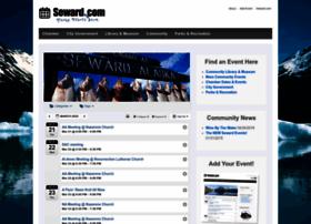 events.seward.com
