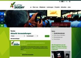events.silicon-saxony.de