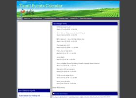 events.tamilstar.com