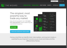 events.thewizard.com