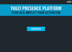 events.thuzi.com