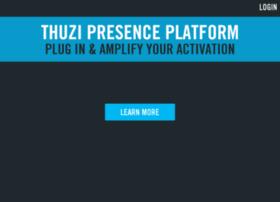 events.thuzi.com