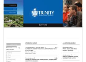 events.tiu.edu