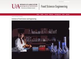 events.uark.edu