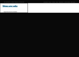 events.unc.edu