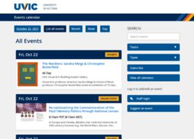 events.uvic.ca