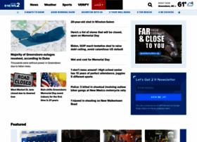 events.wfmynews2.com