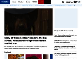 events.whas11.com
