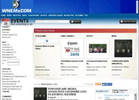 events.wnem.com