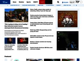 events.wtsp.com