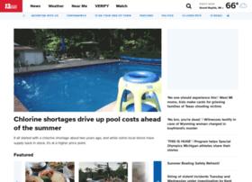 events.wzzm13.com