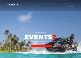events2.com