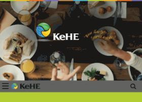 events2.kehe.com