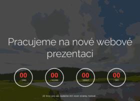 events4u.cz