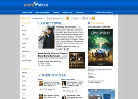 eventsabout.com