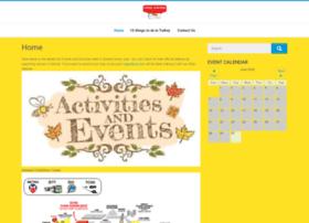 eventsactivities.com