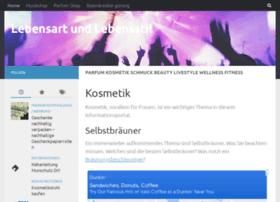 eventsandmoremagazin.de