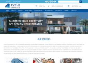 eventsconstruction.com