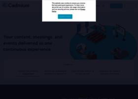eventscribe.com