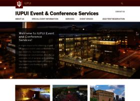 eventservices.iupui.edu