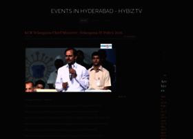 eventsinhyderabad.weebly.com