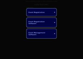 eventsoft.pro