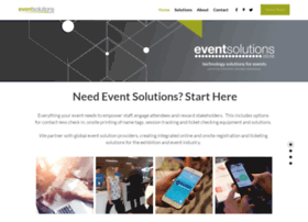 eventsolutions.co.nz