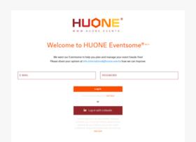 eventsome.com
