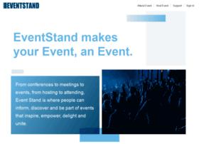 eventstand.com