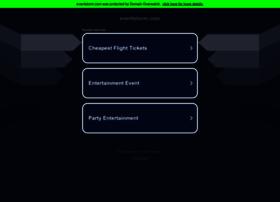eventstorm.com