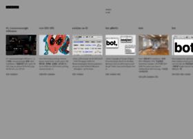 eventstructure.com