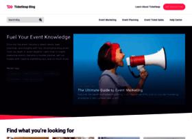 eventsuniversity.ticketleap.com