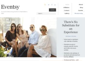 eventsy.com