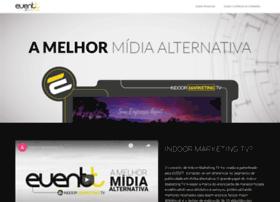 eventt.com.br